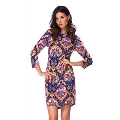 Dress TF312