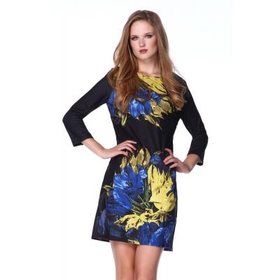 Dress TF346