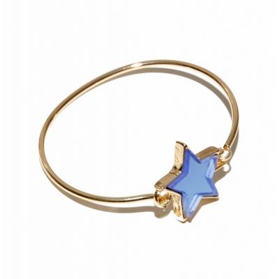 Ada Gatti bracelet JA030