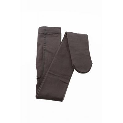 Legging LZ007