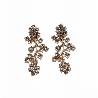 Ada Gatti earrings JA036