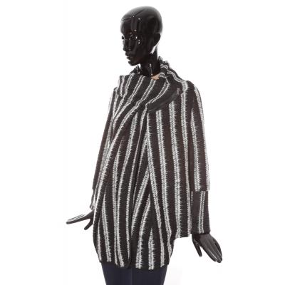 Ada Gatti coat PK203