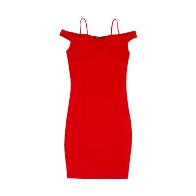 Vestido KL011