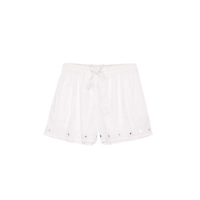 Shorts Z971