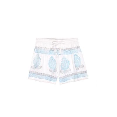 Shorts Z970