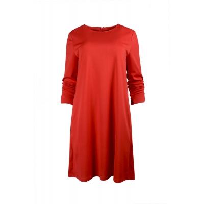 Vestido V943