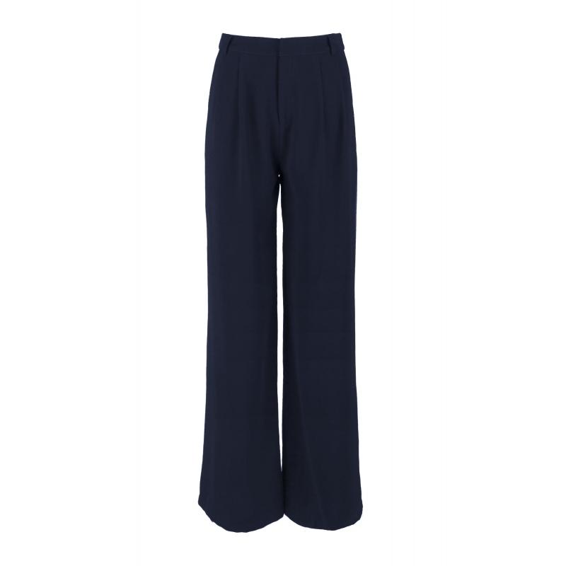Pantalon TF418