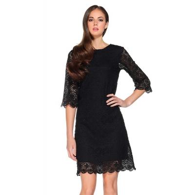 Dress JY083