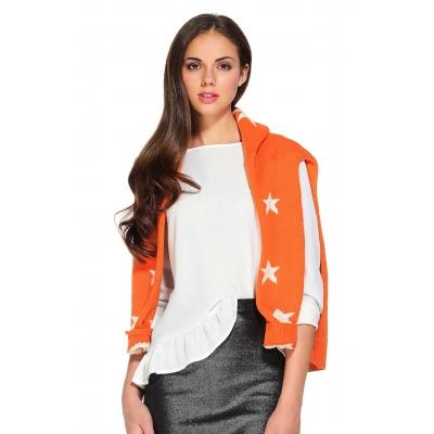 Ada Gatti blouse JY091