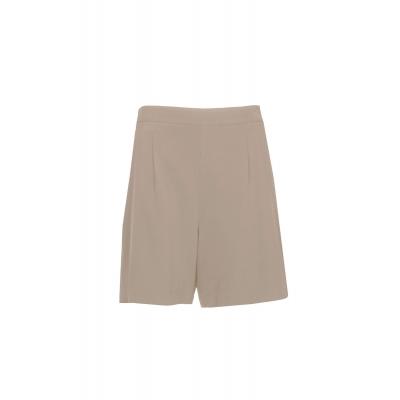 Pantalon V978