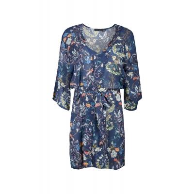 Kimono JY134