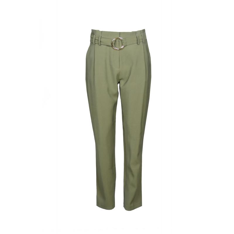 Pantalon TF433