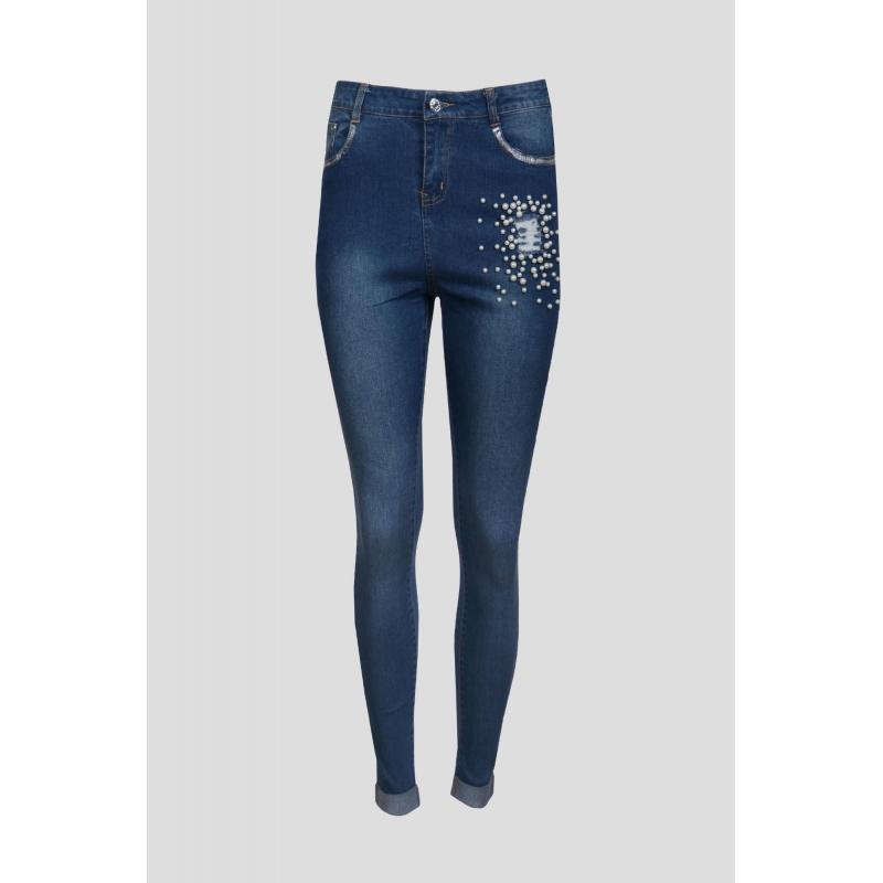 Jeans D503