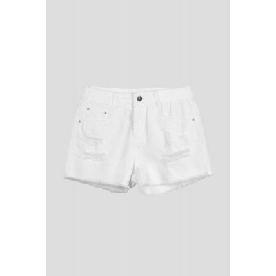 Shorts D504
