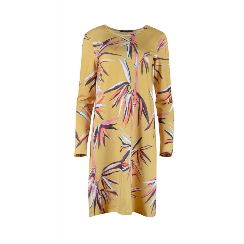 Ada Gatti dress JY129