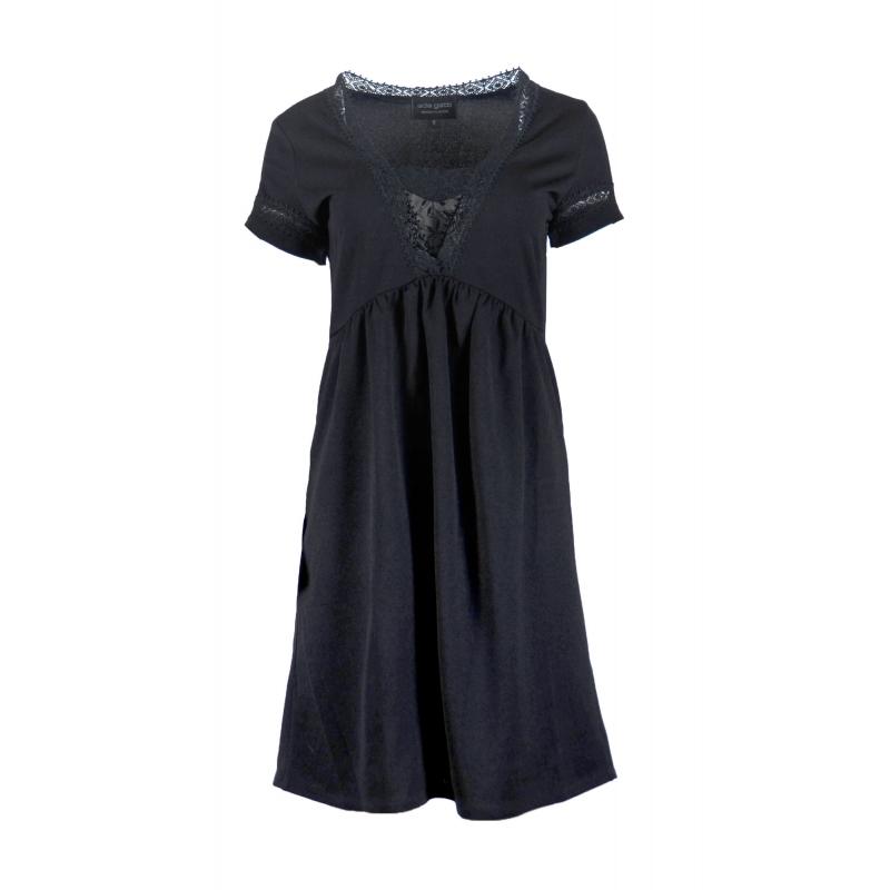 Vestido Ada Gatti TF450