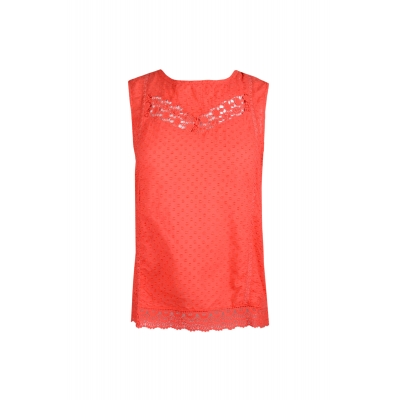Ada Gatti shirt BN023