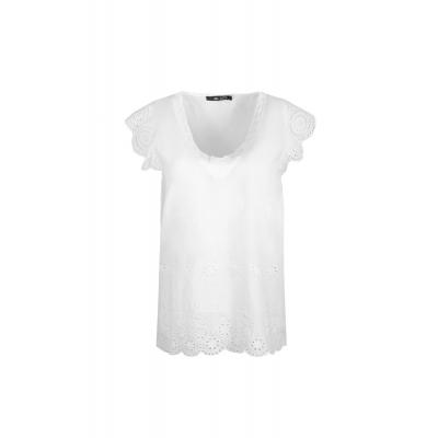 Ada Gatti blouse BN029