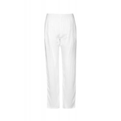 Pantalones BN036