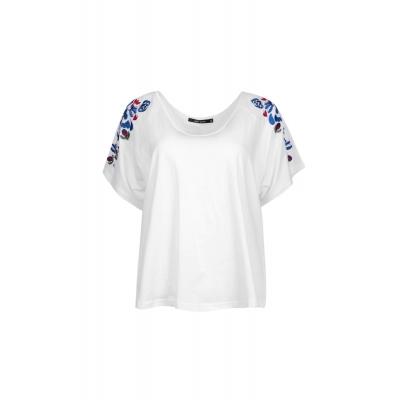 Camiseta BN052