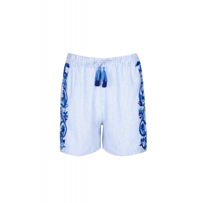 Shorts T201