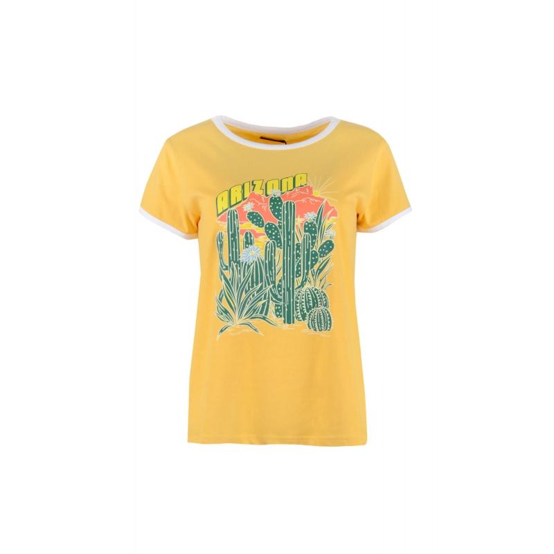 Ada Gatti t-shirt P807