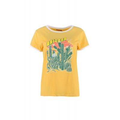 T-shirt P807