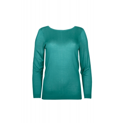 Pullover S338