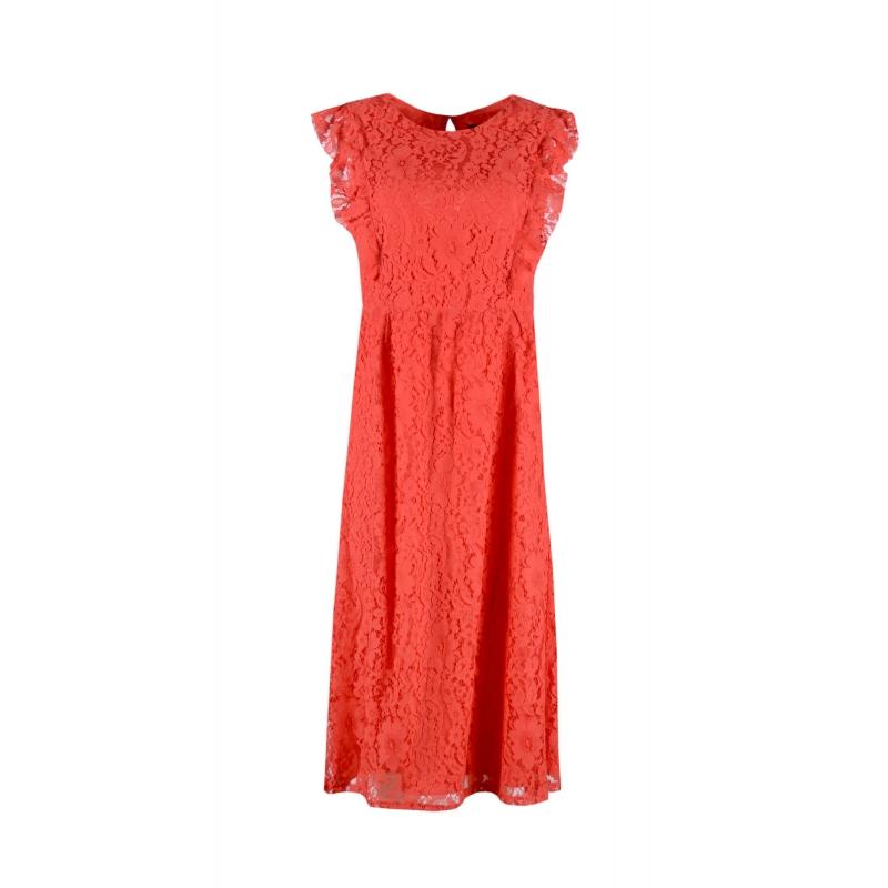 Vestido Ada Gatti JY126