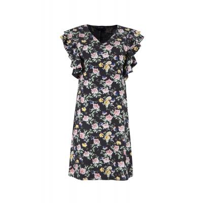 Dress V969