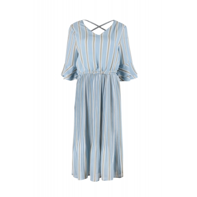 Dress V979