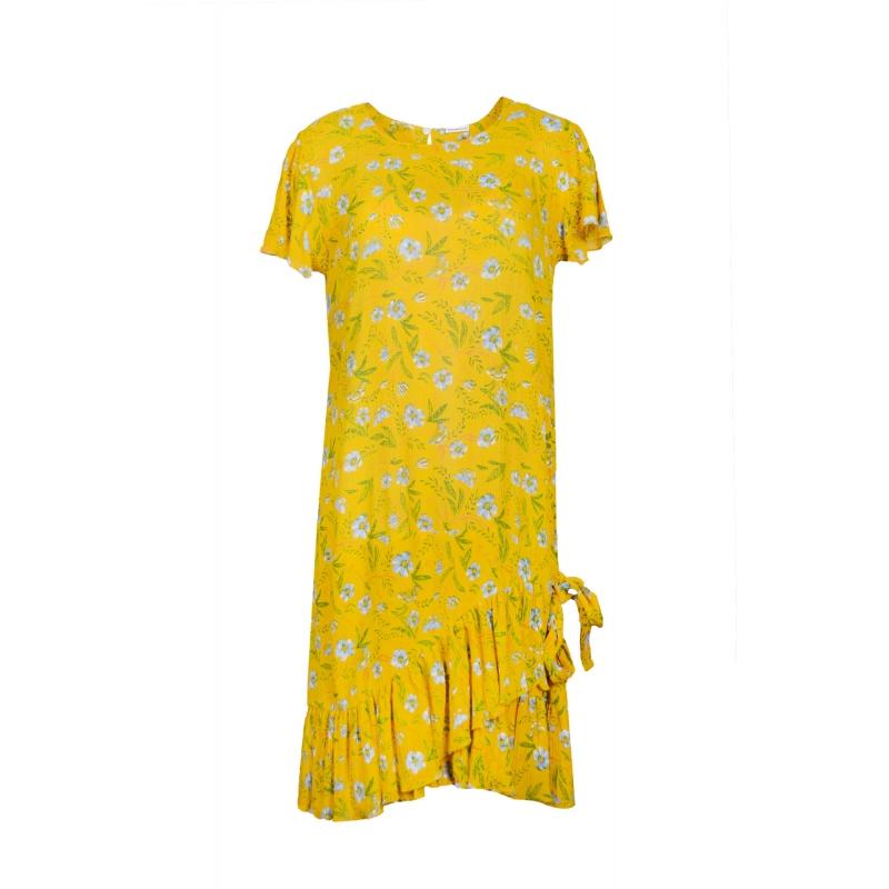 Ada Gatti dress RT057