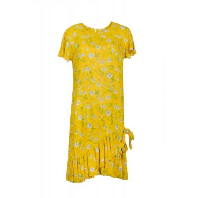 Dress RT057