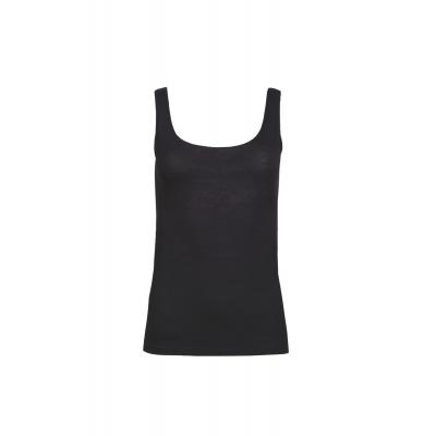T-shirt ER215
