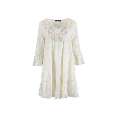 Dress ER221