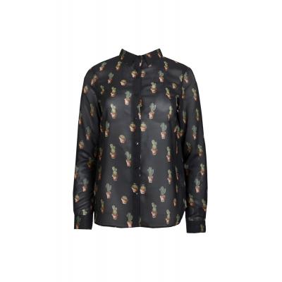 Ada Gatti blouse RT060
