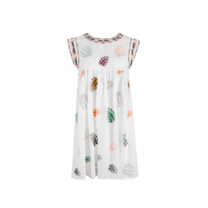 Dress Ada Gatti RT066