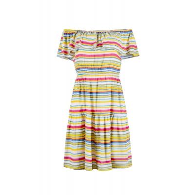 Dress RT046