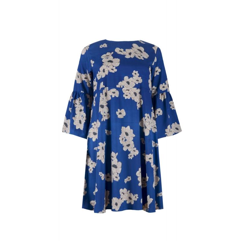 Ada Gatti dress RT068