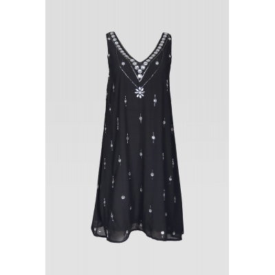Dress Z513