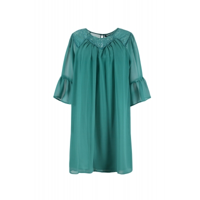 Vestido BN042