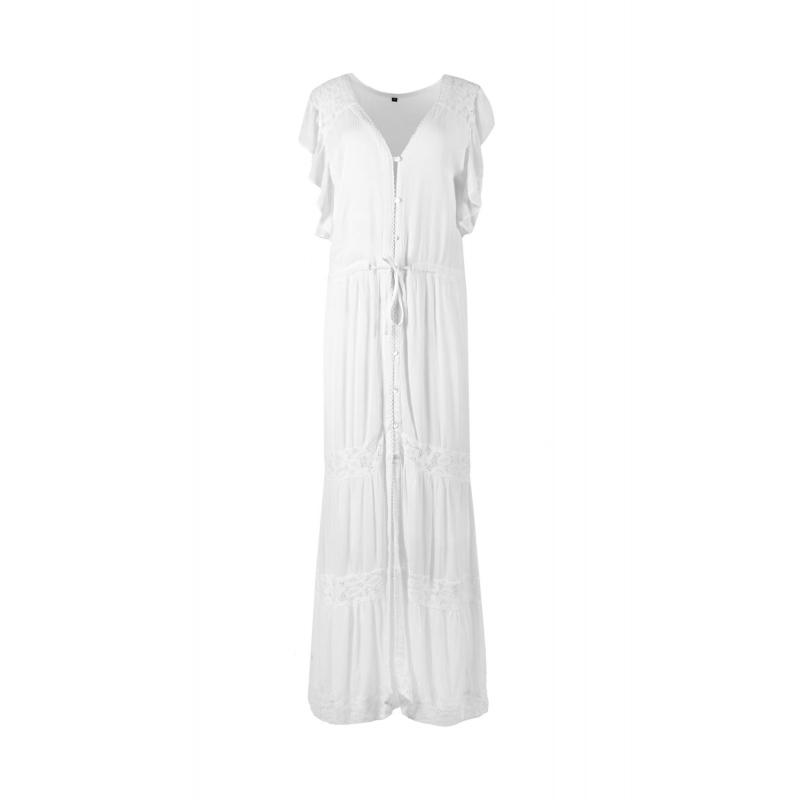 Ada Gatti dress BN043
