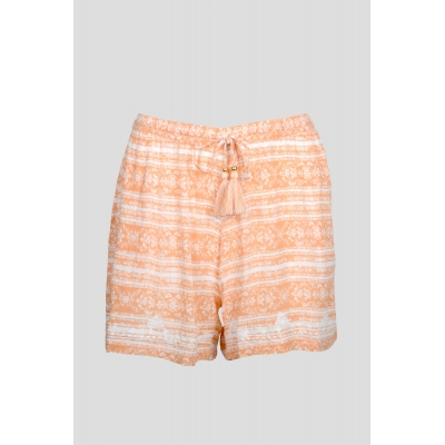 TRA NOI shorts Z510