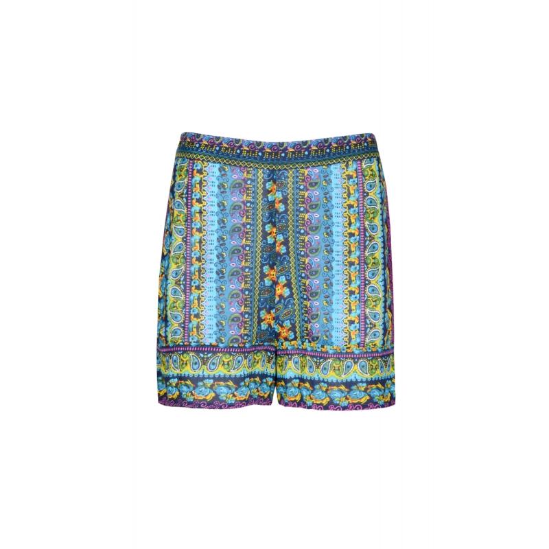 Shorts Ada Gatti T191