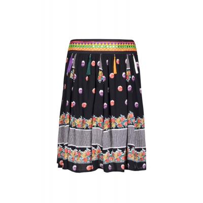 Skirt T194