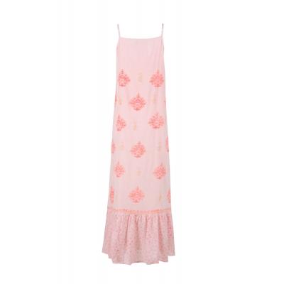 Dress Z101