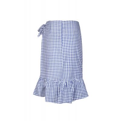 Skirt Z120