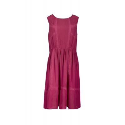 Vestido Ada Gatti KH185
