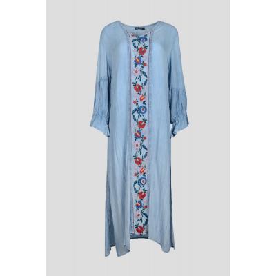 Dress KH504