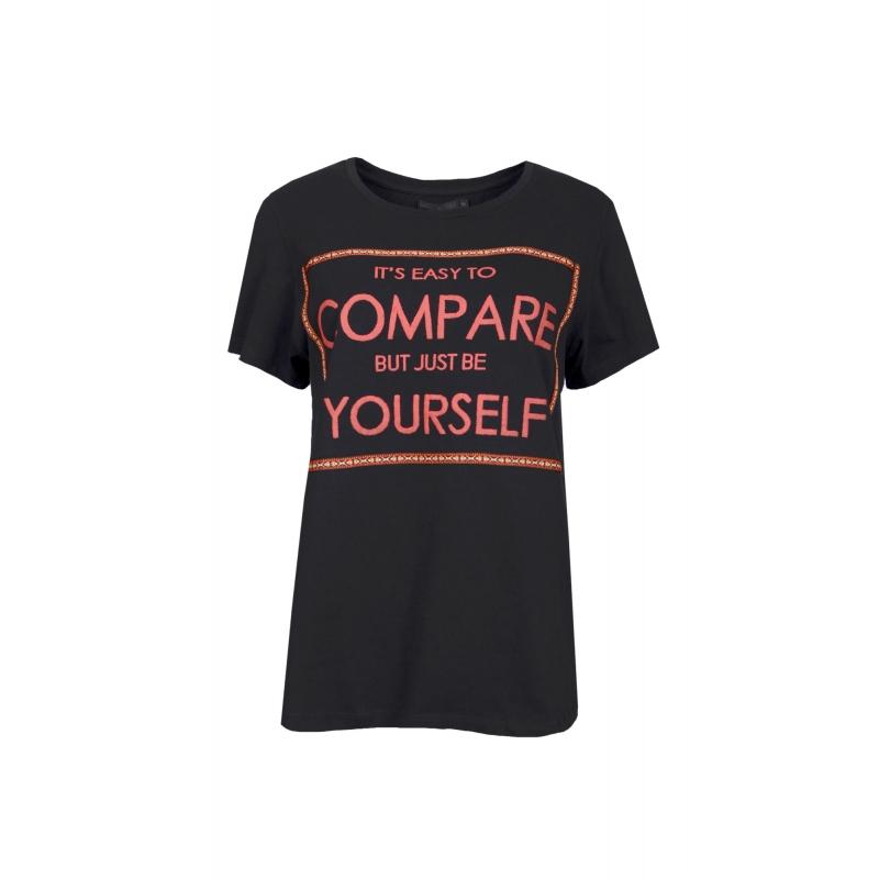 Camiseta Ada Gatti ER219